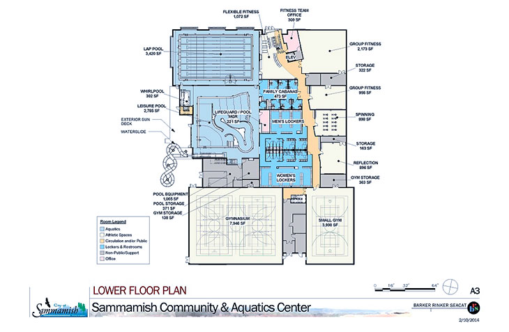 aquaticLOWER-FLOOR-PLAN2.jpg