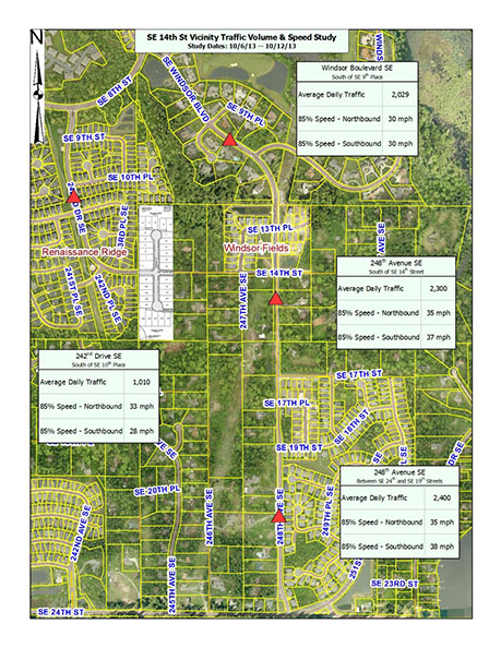 SE 14th St Traffic Studies - October 2013 - REDUCED 75.jpg