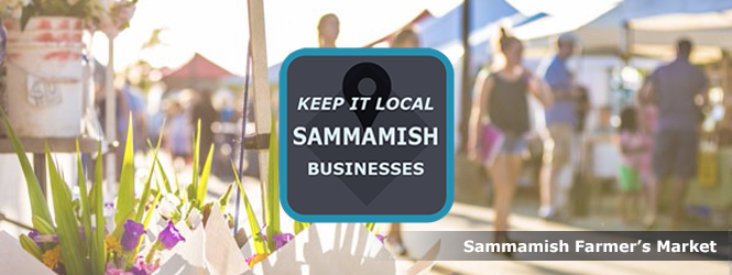 Sammamish Farmers Market Banner.png