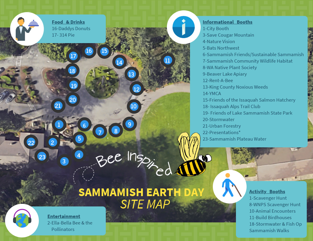 Earth Day Site Map - Web.jpg