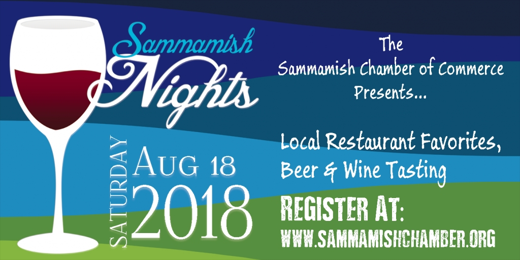 Sammamish Nights Pic.jpg