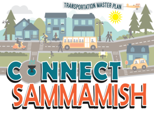connect-sammamish-graphic.png