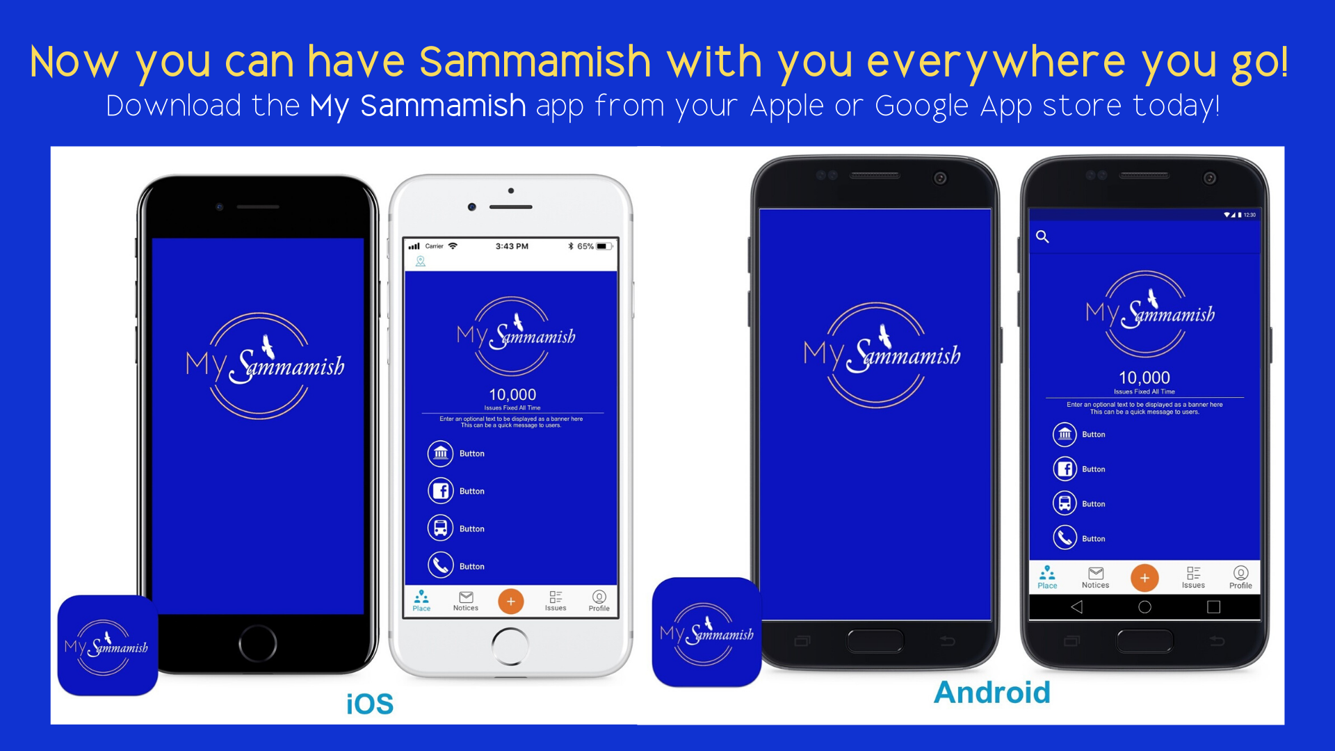 Now you can take Sammamish with you anywhere you go! (1).png