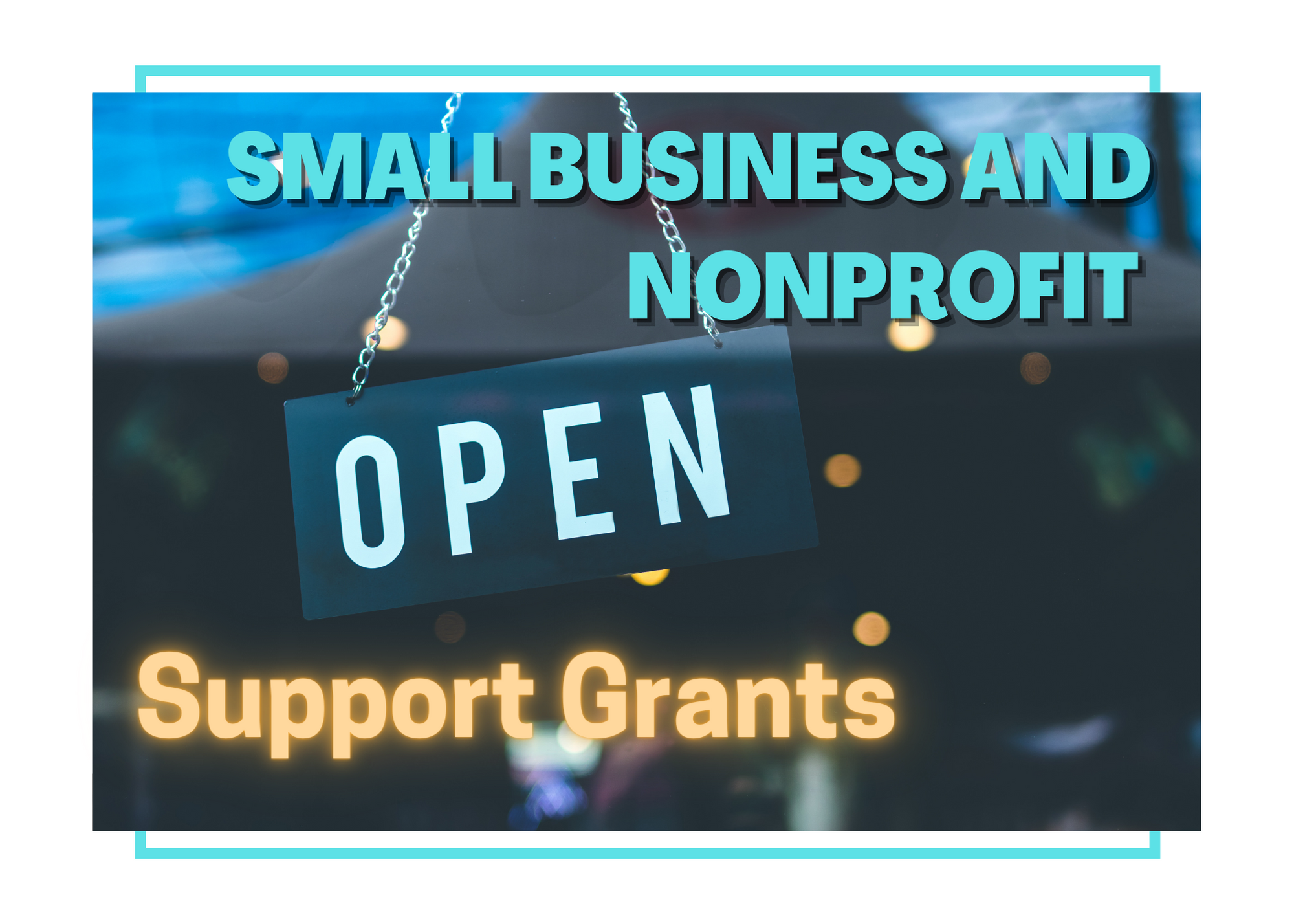 small-business-and-nonprofit-3.png